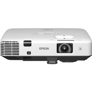 """Epson, Powerlite 1945W Lcd Projector 4200 Lumens 1280 X 800 Widescreen Hd 802.11G/N Wireless / Lan With 2 Years Epson, Road Service Program """"Product Category: Peripherals/Projectors"""""""