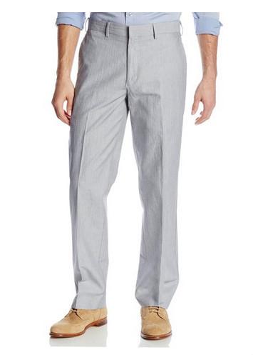 Custom Mens Linen Pants Mens Linen Dress Pants High Quality Cheap