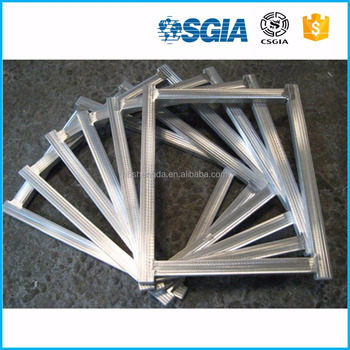 21*23 Inch Aluminum Silk Screen Print Frame For Pcb Electronic ...
