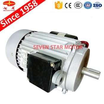 Bieten 220 V Wechselstrommotor Schaltplan - Buy Product on Alibaba.com