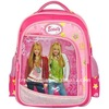 cartoon character school bags 2011 for kids