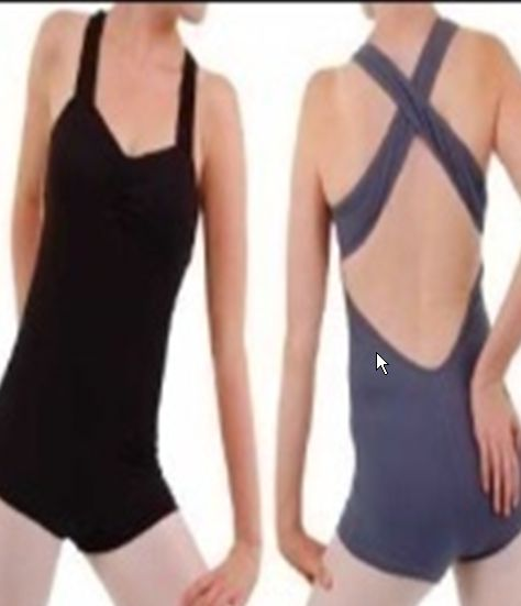 M000223 Professional Adult Ballet Dance Leotard Women Dancing Ballet Leotards