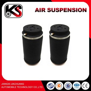 Cheap air bag shock absorber,auto body part suspension shock