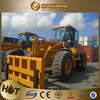 Original ZL50G wheel loader ZL50GN loader