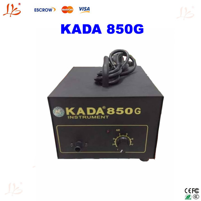 KADA 850G Natural air gun station Gas Pump