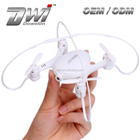 DWI Dowellin X35 Hottest professional drone, quadcopter drone with 720P HD FPV camera