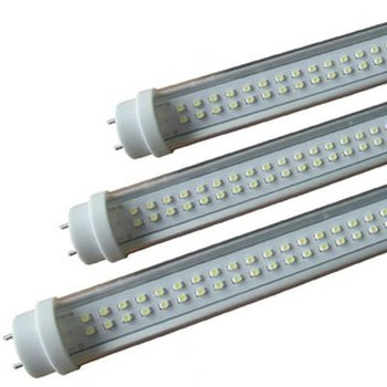 12w Tubi Led T8 - Buy Tubi Led T8,Tubi Led T8,Tubi Led T8 Product on Alibaba.com
