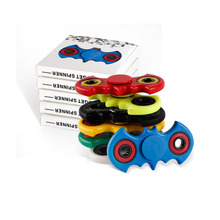 Beste Kwaliteit Anti-Angst 360 Hand <span class=keywords><strong>Spinner</strong></span> Helpt Scherpstellen Fidget Speelgoed <span class=keywords><strong>Spel</strong></span> <span class=keywords><strong>Spinner</strong></span>