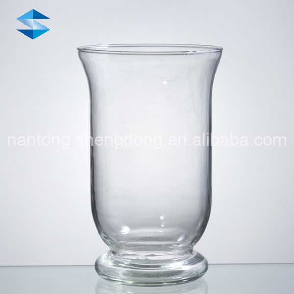 China Hurricane Vases Wholesale Alibaba
