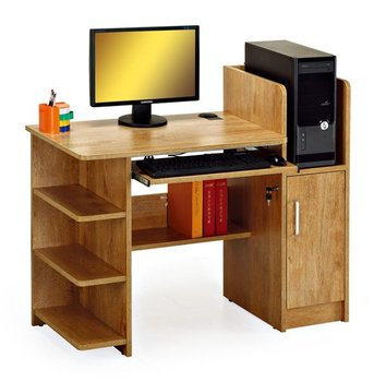 Furniture Office Table/office Computer Table Od139 - Buy Office Furniture  Table Designs,Modern Design Furniture Computer Table,Desktop Computer Table  ...