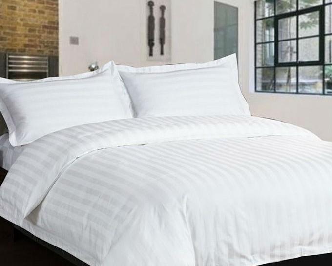 housse de couette avec pression ou fermeture eclair cgmrotterdam. Black Bedroom Furniture Sets. Home Design Ideas