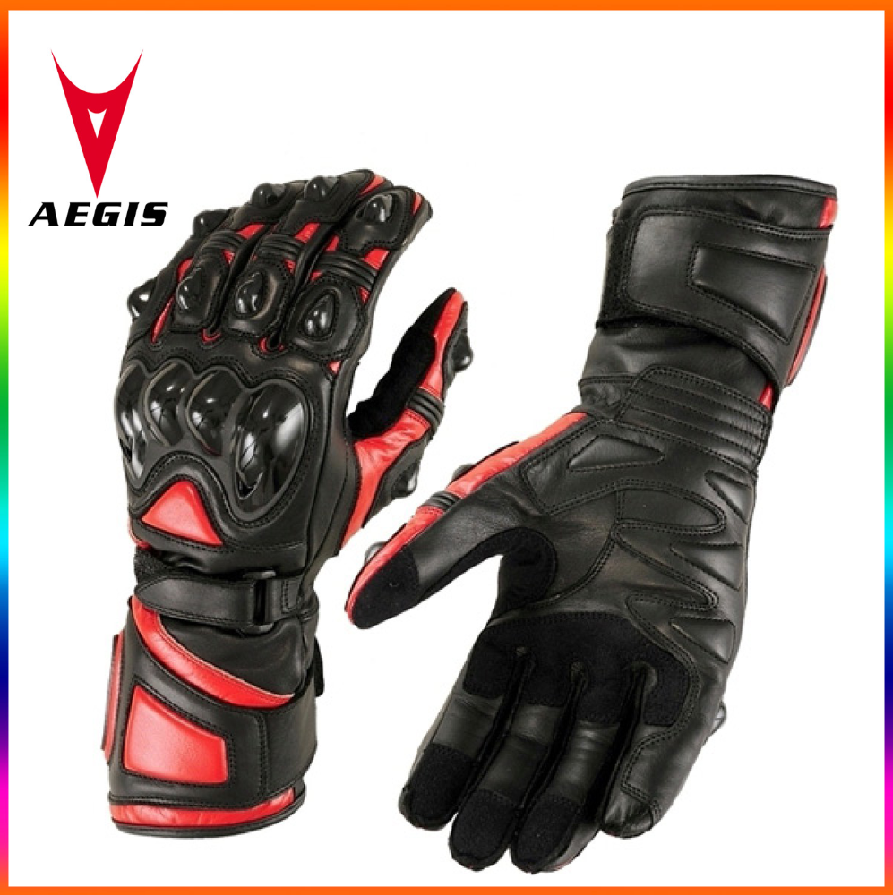 Motorcycle gloves half finger - Personalized Motorcycle Gloves Personalized Motorcycle Gloves Suppliers And Manufacturers At Alibaba Com