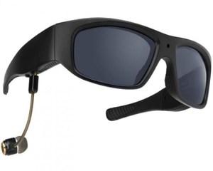 6a7ac6bfda Sd Sunglasses Hidden Camera