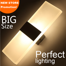Wholesale Modern LED Wall Light with Wired Flexible Gooseneck ...
