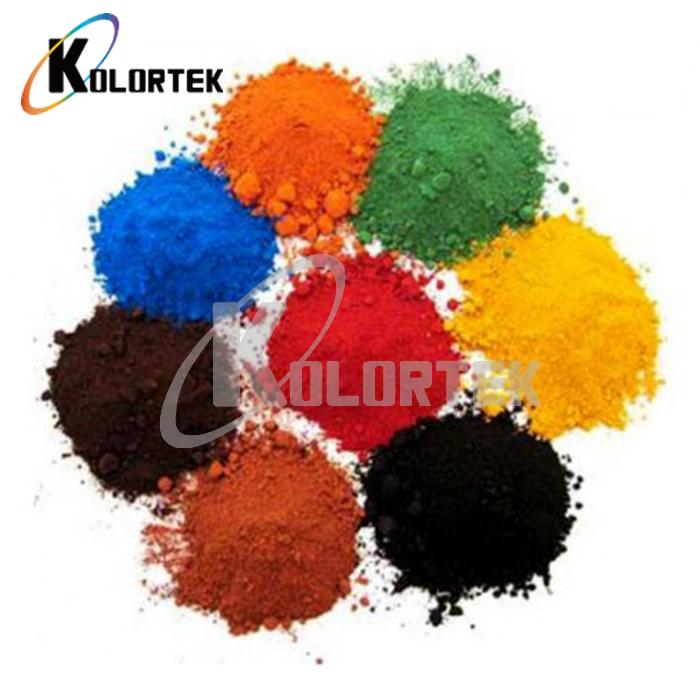 Eisenoxid Schwarz 25 Kg Farbpigment Für Beton Wandfarbe: Kaufen Sie Mit Niedrigem Preis German Stück Sets