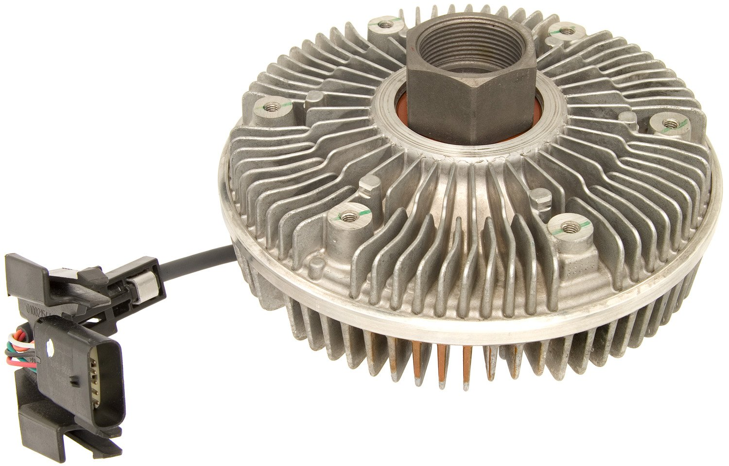 Hayden Automotive 2822 Premium Fan Clutch