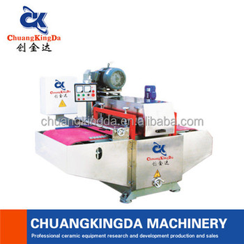 Ckd 800 1/2/3 Saws Wet Type Make Stone Ceramic Tile Automatic ...