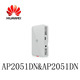 Huawei Indoor Wireless WiFi Access Point AP2051DN-E Bluetooth
