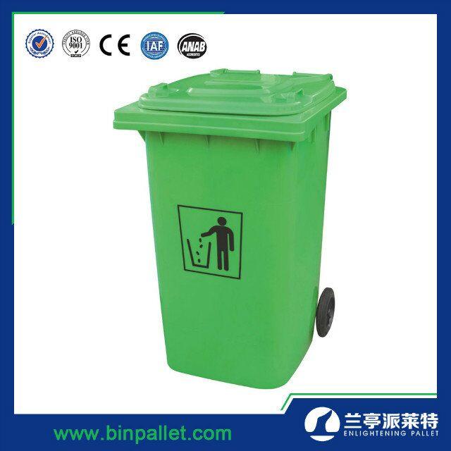 bulk trash cans bulk trash cans suppliers and at alibabacom