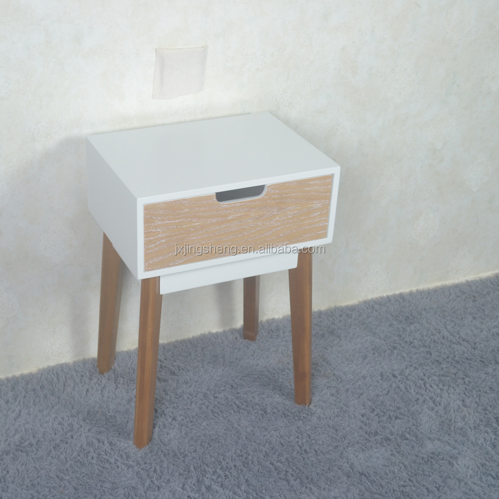 Italian Cabinet Hardware Decorative Pressed Side Cabinet Wood ...