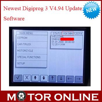 motor online 2015 newest digiprog 3 update software original digiprog iii update service. Black Bedroom Furniture Sets. Home Design Ideas
