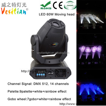 internet shops in dubai universal lighting and decor moving head led used design led lamp 60w - Universal Lighting And Decor