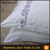 adult costume bed sheet pillowcase