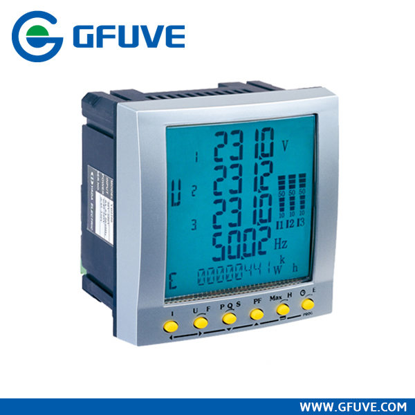 96f185633926b0 3p4w Wireless Modbus Energy Meter - Buy Modbus Energy Meter,3p4w ...