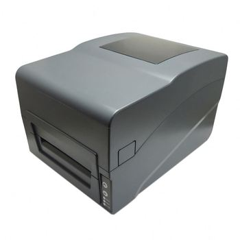 Itpp059 Continuous Label Printer With Label Software Free China