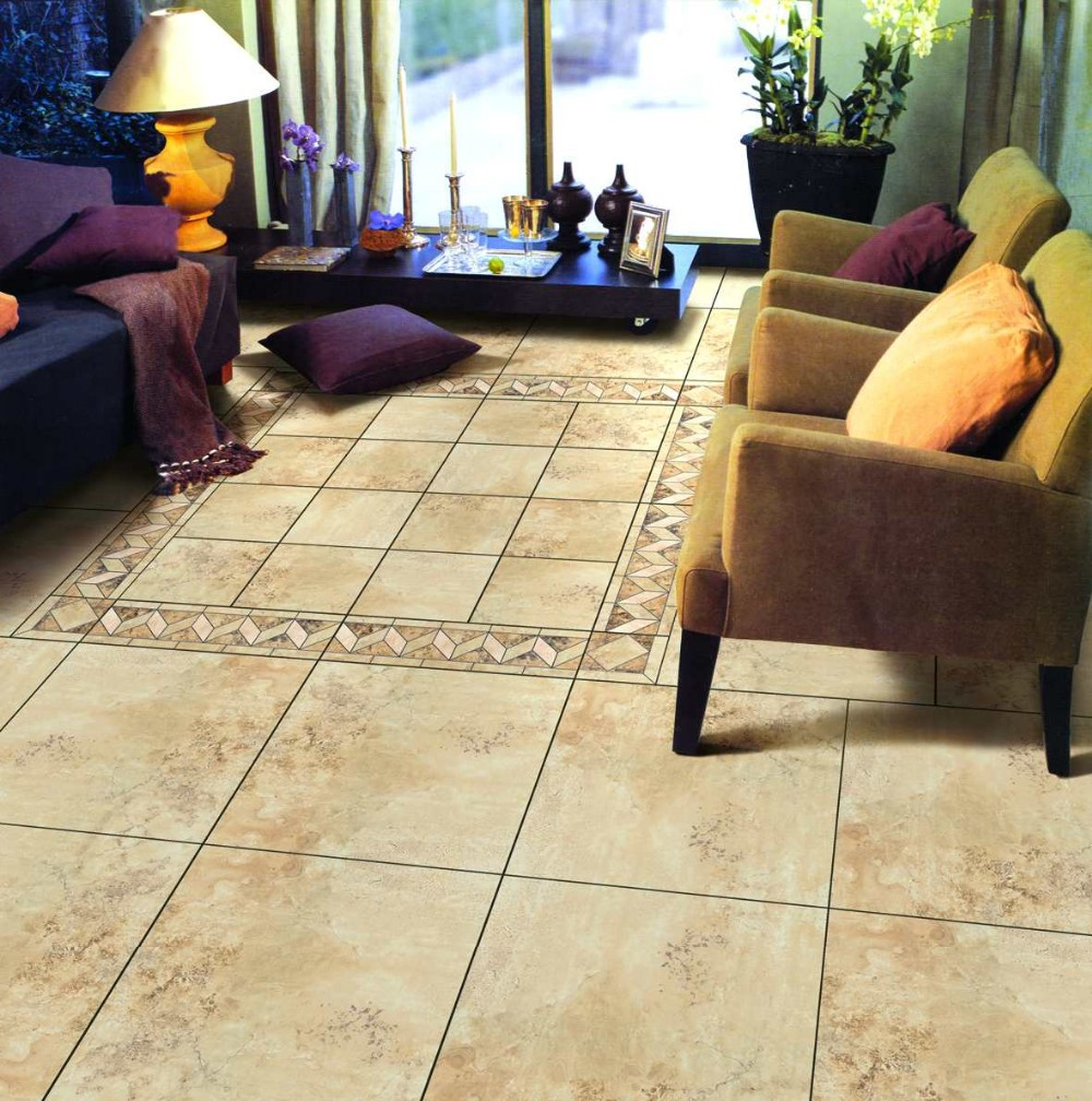 Sunnda new design floor tileswholesale floor tilesgrade aaa sunnda new design floor tileswholesale floor tilesgrade aaa rustic cement porcelain tiles dailygadgetfo Image collections