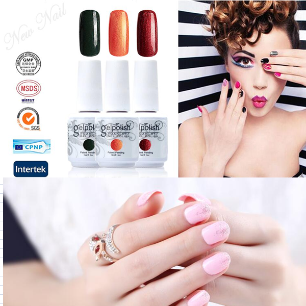 Private Label Nail Polish gel lacquers nail supplies professionals