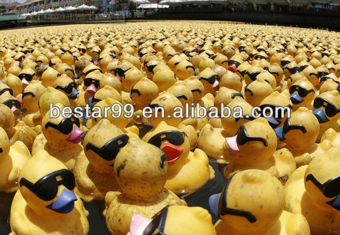 Weighted Floating Duck, Weighted Floating Duck Suppliers and ...