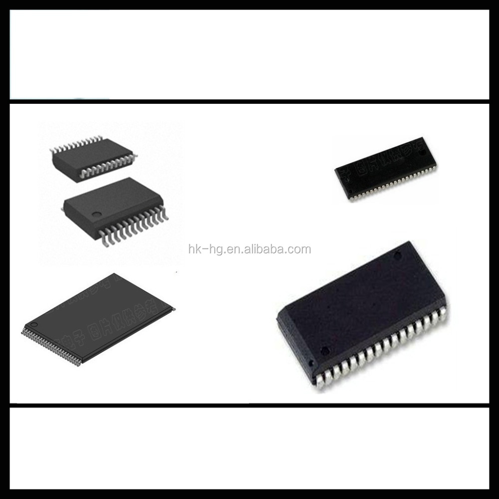 Integrated Circuit Ma8910 Suppliers And Ultrasonic Generator Circuitultrasonic Pcb Beijing Manufacturers At