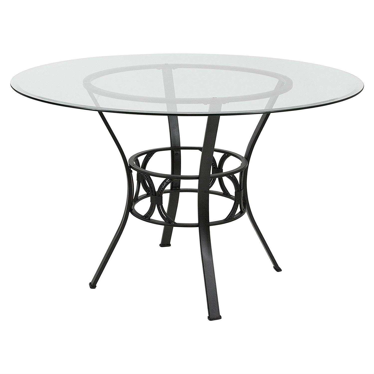 30 X 48 Dining Table Find Deals