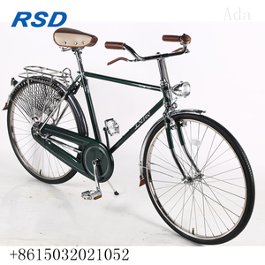 buy cheap chinese products city bike prezzi,chinese cheap products best mens black simple city bike,good bike for the city