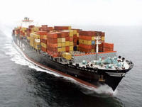 aggio A little price china to MELBOURNE cheap sea freight to hamburg europe