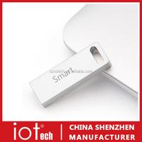 Promotion Custom USB Disk 8GB 1TB 2TB Pen Drive Flash Memory USB 3.0