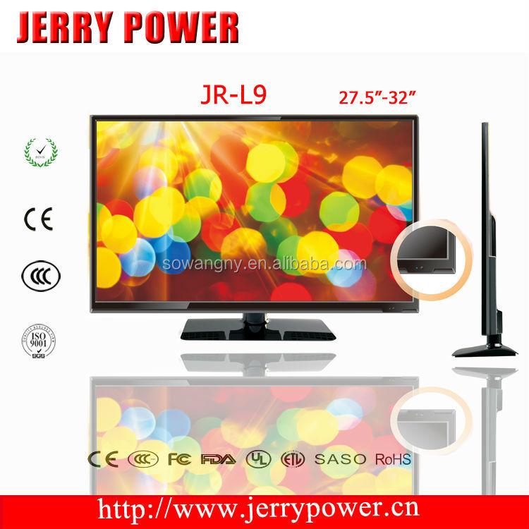 Jerry 29 Pulgadas Led Tv Smart Tv Pantalla Plana Tv Venta Al Por Mayor 29 Pulgadas Led Tvwith Buena Calidad Buy 29 Inch Led Tv Tv Alibaba In Cheap Price Product On Alibaba Com