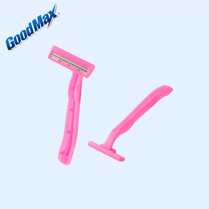 Factory direct sales Safety best Best Shaving razor blade for man . razor blade factory