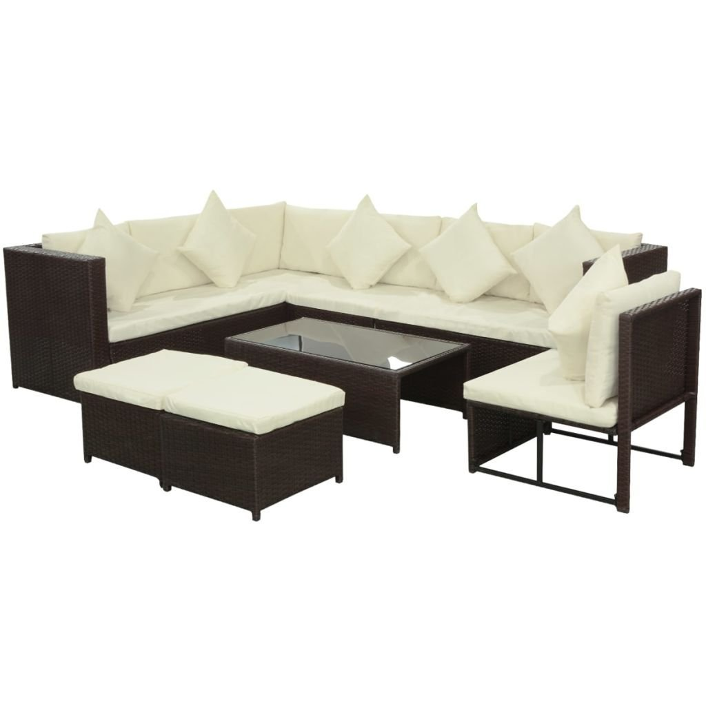 Cheap Air Lounge Sofa Set Find Air Lounge Sofa Set Deals On Line At