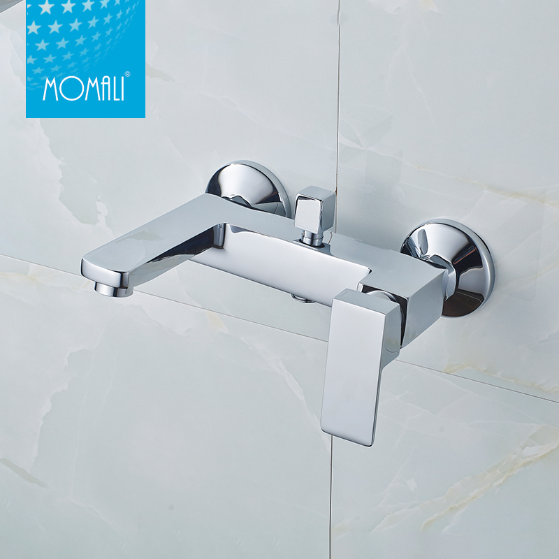 Momali Bath Taps, Momali Bath Taps Suppliers and Manufacturers at ...
