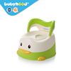 Children toilet duck shape baby products EN-71 Passed