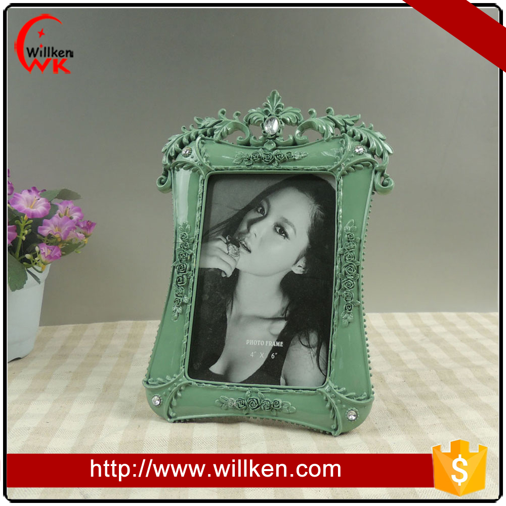 Best price of wholesale jeweled picture frames with low price best price of wholesale jeweled picture frames with low price buy wholesale jeweled picture frameswholesale jeweled picture frameswholesale jeweled jeuxipadfo Images