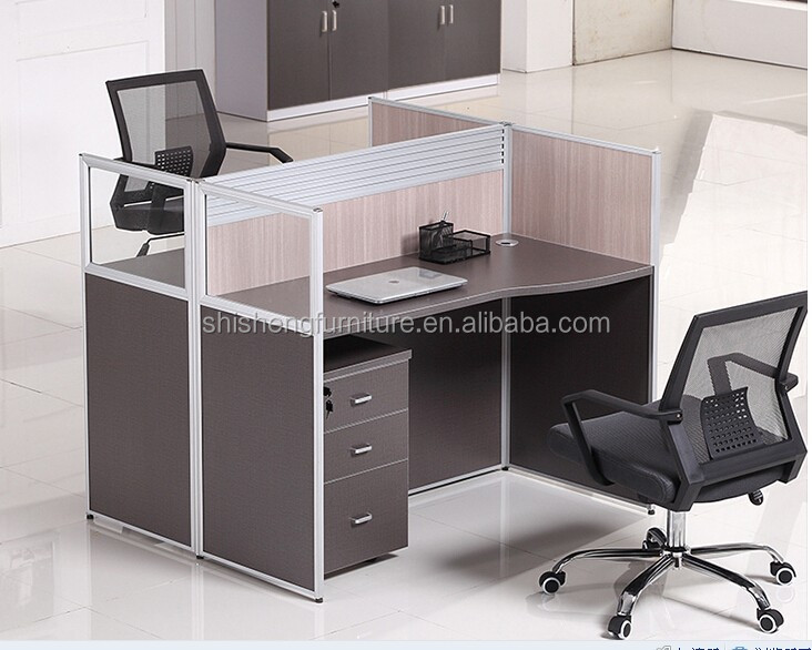 Cheap Used Office Wall Partitions, Cheap Used Office Wall Partitions  Suppliers And Manufacturers At Alibaba.com