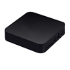 RK3229 Ultra Quad Core Android4.4 4K 3D 1GB+8GB with Wifi R8089 and Bluetooth Kodi15.2 Ott Ir Remote Control Android TV Box
