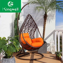Birds Nest Egg Chair, Birds Nest Egg Chair Suppliers And Manufacturers At  Alibaba.com
