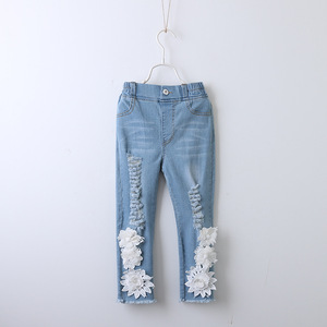2e70fb802676 Jeans Pants Girls Hot, Jeans Pants Girls Hot Suppliers and Manufacturers at  Alibaba.com