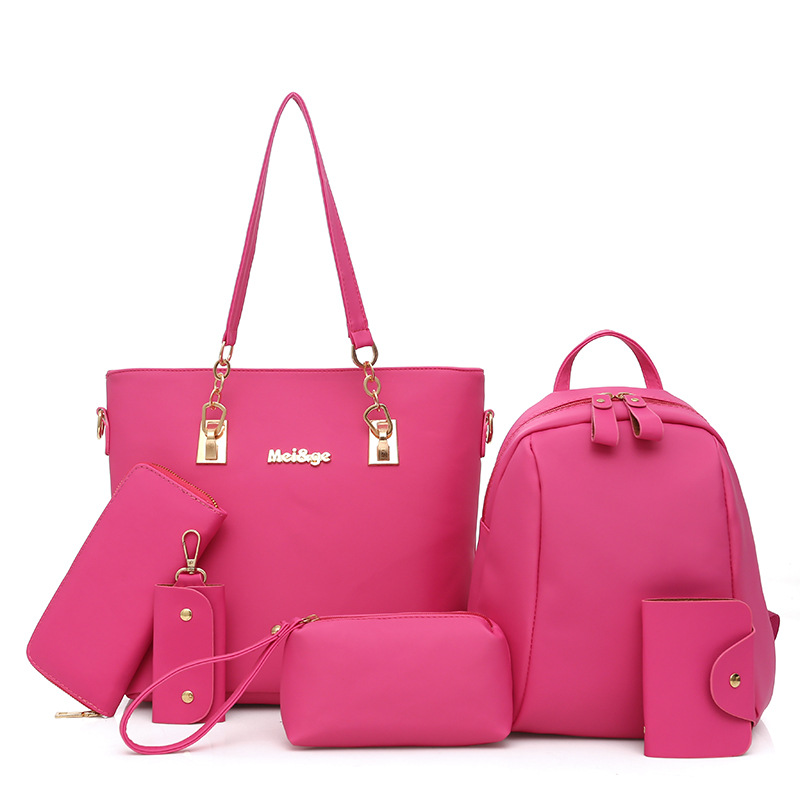 1113cc5f5b16 China Wholesale Mk Handbags, China Wholesale Mk Handbags Manufacturers and  Suppliers on Alibaba.com