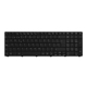 Buyee Spanish USB Notebook Gaming Mechanical Keyboard For Acer 5742 G 5740 5742 58roT