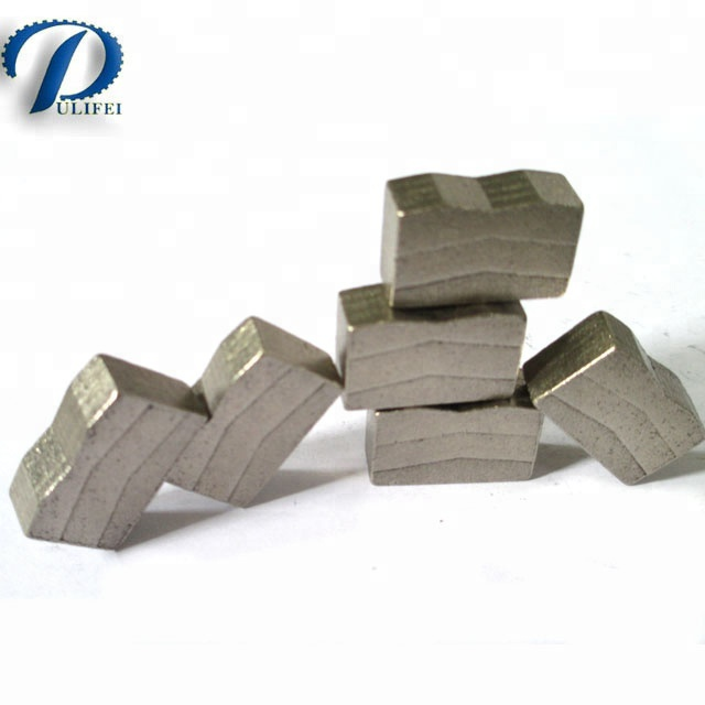 Diamond Stone Cutting Tools Marble Cutting Segment Hand Held Stone Cutting  Tools For Natural Stone Cutting Tools - Buy Stone Cutting Tools,Hand Held
